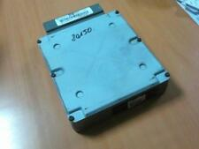 Calculateur moteur FORD MONDEO 2 BREAK Diesel /R:17259218