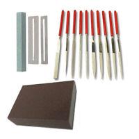 Chitarra in acciaio inossidabile Kit per lucidare i tasti Fret Protezione R9Z5