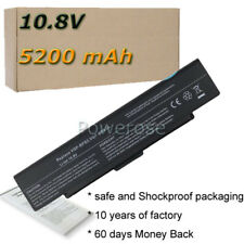 Laptop Battery for Sony VGP-BPS2B VGP-BPS2C VAIO PCG-6P1L VGN-FE41M VGN-FE41S