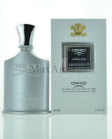 Creed Himalaya For Men Eau De Parfum 3.4 Oz 100ml Spray For Men
