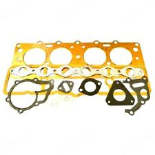 HEAD GASKET SET FITS DAVID BROWN 850 880 900 950 IMPLEMATIC TRACTORS.