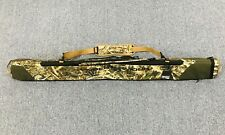Under Armour Tactical Hunting Soft Gun Rifle Bag Case Camo Sample 1279503 - New