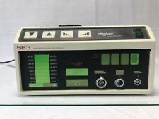 Stryker Endoscopy 266-702 SE3 Arthroscopy System