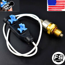 DIESEL TURBO VANE POSITION SENSOR FOR 2004.5-2015 6.6L DURAMAX LLY LBZ LMM
