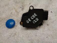 2008 HONDA CBR125 RW7 CBR 125 AUTO CHOKE ?? 7620 V108 SENSOR VALVE