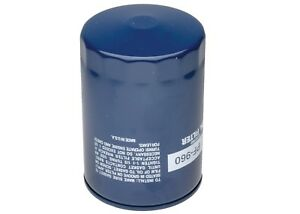 Engine Oil Filter ACDelco Pro PF960     bx226