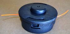 QTY (24) HEADS Stens 385-862 Trimmer Head Shop Pack / Stihl 4002 710 2168