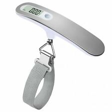 13d68054403c Up to 50 kg (110lb) Max. Capacity Luggage Scales for sale | eBay