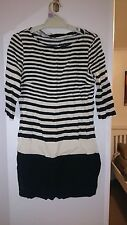 Zara Collection near Brand New Top. Size 10.