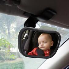 Adjustable Rear Vision Day Night Car Interior  Rear View Mirror Universal Fit