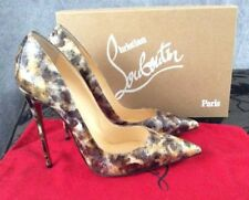 Christian Louboutin Pumps, Classics Shoes for Women