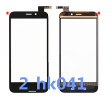 Front Outer Touch Screen Digitizer For ZTE Sonata 3 Z832/Maven 2 Z831 Replace