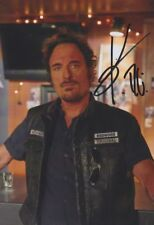"KIM COATES 1 ""Sons of Anarchy"" Foto 13x18 original signiert IN PERSON Autogramm"