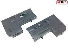 Door Cards Interior for D90 Defender Land Rover G2 Gelande II Z-B0037 Panels