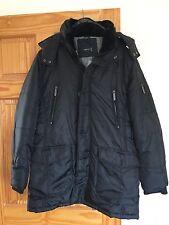 New Winter Warm Jacket New Size L