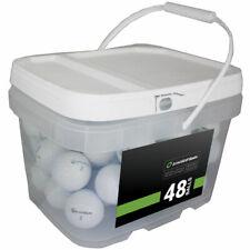 48 TaylorMade TP5x New Generation Near Mint Used Golf Balls AAAA *SALE!*