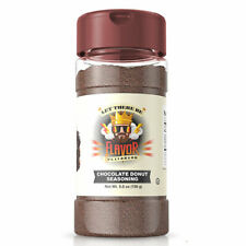 FLAVOR GOD SEASONINGS VARIETY FLAVORS | FREE 2 TO 3 DAY SHIPPING!