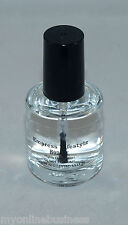NEW 15ml Bonder that bonds Acrylic or UV Gel to Nail Bed so nails do not lift