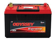 Odyssey 31-PC2150T Heavy Duty/Commercial Battery