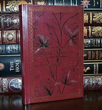 Pride and Prejudice by Jane Austen Unabridged New Sealed Collectible Hardcover