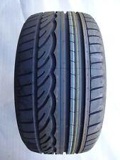 1 Sommerreifen Dunlop SP Sport 01 * ROF DSST RSC 245/35 R18 88Y NEU S13