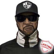 SA COMPANY Tough Guy Face Shield Schal Maske Bandana Halstuch BLITZVERSAND