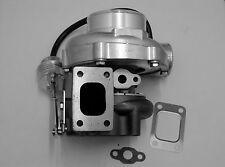 Burstflow Turbolader BT WGT2876 T25 Flansch AR 70 280 KW 380 PS AR 86