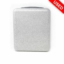 DJI Phantom 4 Series Foam Traveling Case
