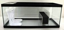 "Modular Marine SUMP KIT for 30"" X 12"" X 13"" 20 Gal. L sump aquarium filter"