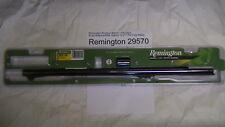 "Remington 1100 12GA 21""  Shotgun Barrel Fully Rifled with Rifle Sights 29570"