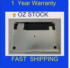 "NEW 1x Apple MacBook Air 13.3"" inch A1369 A1466 Back Bottom Cover Rear Housing"