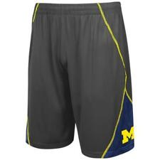 d5fb441ec75f Michigan Wolverines Fan Shorts for sale