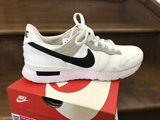 Nike Archive 83.M Running Shoe Size 9.5