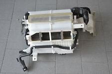 Aston Martin Vantage Climate Control Case Heating Box Heater Evaporator