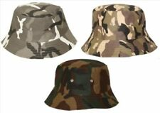 Boy Boys' Cotton Blend Baby Caps & Hats