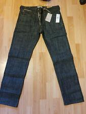 Timberland Jeans, Gr. 32/32, neu mit Etikett