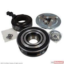 A/C Compressor Clutch-Natural MOTORCRAFT YB-3144 fits 2012 Ford Focus 2.0L-L4 T