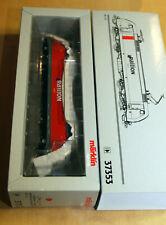 """Märklin H0 37353 E-Lok BR 152 073-3 der DB AG """"Railion"""", Sound, Ep.V, Neu&OVP"""