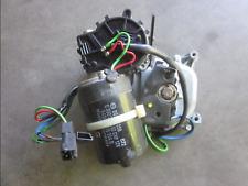 BMW E36 M3 Cabrio Verdeck Motor Verdeckmotor Bosch  8353576 328 323 318 325