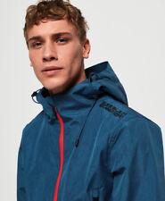 Superdry Mens Arctic Elite Sd-Windcheater Jacket
