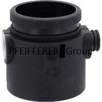 Hydraulik Rohrbruchsicherung RBS-04-AG-10