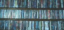 $1 - $2 Dvds You Choose / Pick $2.89 Flat Shipping Nice Mix New Inventory 2/12