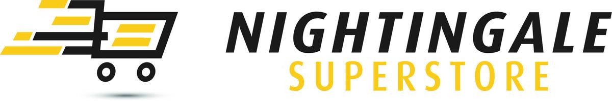 Nightingale Superstore