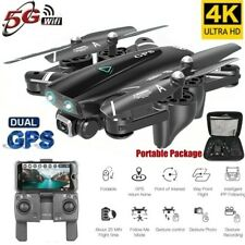 S167 GPS Drone
