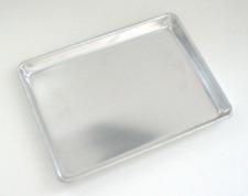 "1X9""X13"" Quarter Size Sheet Bake Pan Dishwasher Safe Stainless Steel Liberty NEW"
