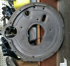 Continental Industrial Bell Housing 4-6 Cylinder  Many Others SAE 2 ? F 162 B505