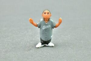 "Homies - Pee Wee - Mini Figure 1"" Lil"
