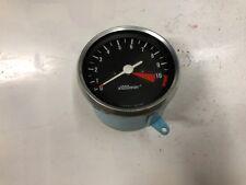 Speedometer Tachometer Kilometerteller Honda VF 750