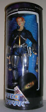Perfect Dark Joanna Dark 1/6 Scale 12 inch Action Figure Doll by Blue Box NEW