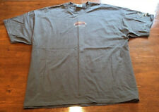 2003 Authentic MtG Magic the Gathering Scourge Event Mens 3XL T Shirt, s5.4